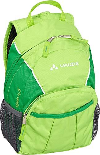 Vaude Minnie 4,5 Grass/applegreen 4,5 Liter