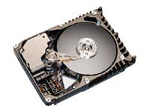 Seagate HD Atlas 10K IV 36GB U320 80Pin 10krpm 3.5 Zoll 36,7 GB SCSI - Interne Festplatten (3.5 Zoll, 36,7 GB, 10000 RPM) -