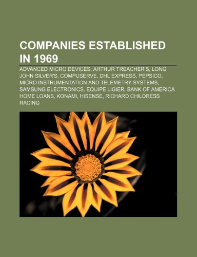 companies-established-in-1969-advanced-advanced-micro-devices-arthur-treachers-long-john-silvers-com