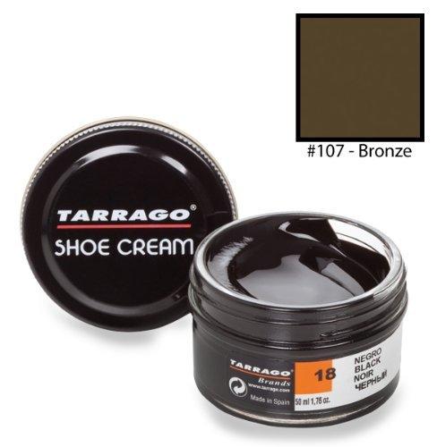 tarrago-unisex-adult-metal-cream-50-ml-shoe-treatments-polishes-bronze-107-5000-ml