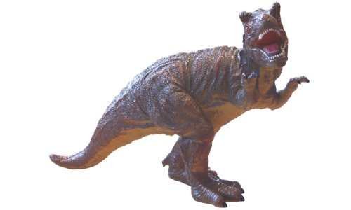 Peterkin Gigante Tacto Suave T-Rex (9210)