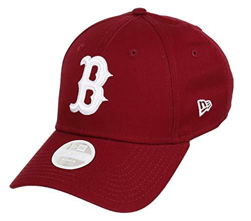 Boston Red Sox #58 Nike Rosa Mlb Trikot Für Mädchen L 7 Letzter Stil Baseball & Softball Weitere Ballsportarten