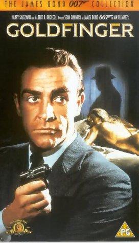 goldfinger-vhs-1964