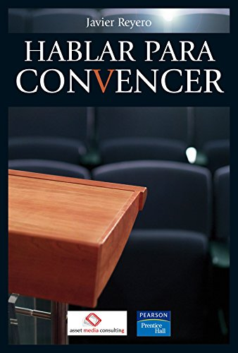 Negb: hablar para convencer