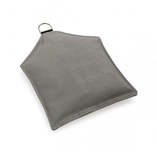 chinesport–Beutel für Klimmzüge Farbmarkierung oder Lendenwirbels kg 5