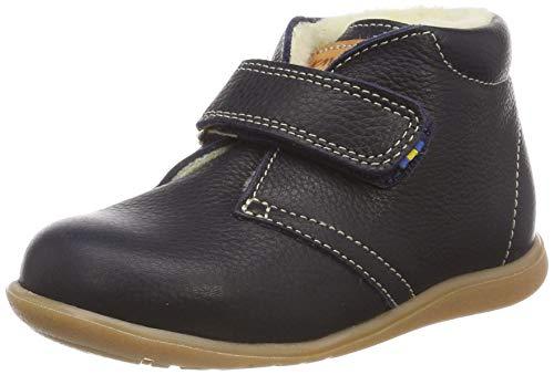 Kavat Baby Jungen Hammar EP Sneaker, Blau (Blue 989), 26 EU