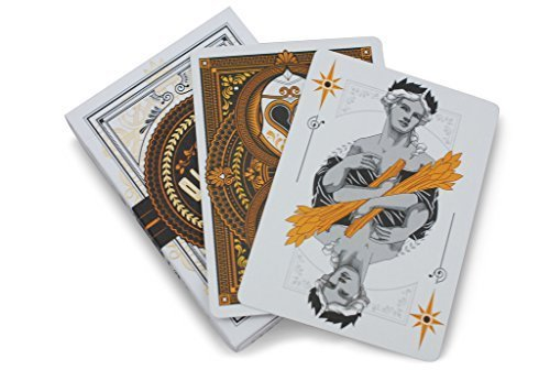 olympia-playing-cards-by-steve-minty