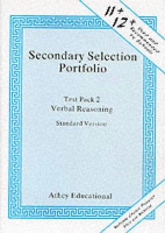 verbal-reasoning-practice-papers-pack-2-standard-version