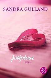 Joséphine: Roman