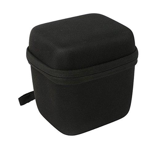 Preisvergleich Produktbild Khanka Fujifilm Instax Share SP-1 Tasche. Für Fujifilm 16416237 Instax Share SP-1 Drucker EVA Hart Reise tragen Fall Case. Fits Fujifilm Instax Mini Film (4-er Pack)
