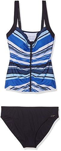 Sunflair New Blue, Tankini Femme