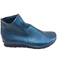63e72f2e8c0 Suchergebnis auf Amazon.de für: Arche - Schuhe: Schuhe & Handtaschen