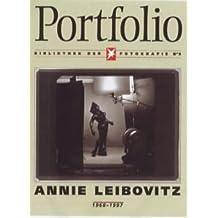 Annie Leibovitz (Stern Portfolio)