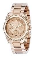Reloj Reloj de mujer Michael Kors MK5263