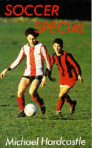 Soccer special