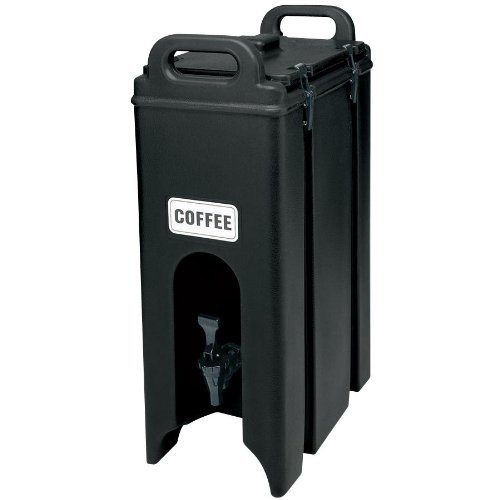 CAMBRO (500lcd110) 4–3/4gal Getränk Carrier–camtainer®
