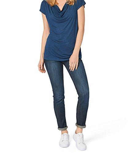 zero-damen-t-shirt-wendy-mit-uberschnittener-schulter-403328-blue-shadow-m-40