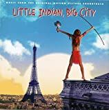 Little Indian Big City - Ost [Import anglais]