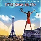 Little Indian Big City