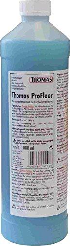 thomas-thom-profloor-reinigungskonzentrat1l-fur-hartb