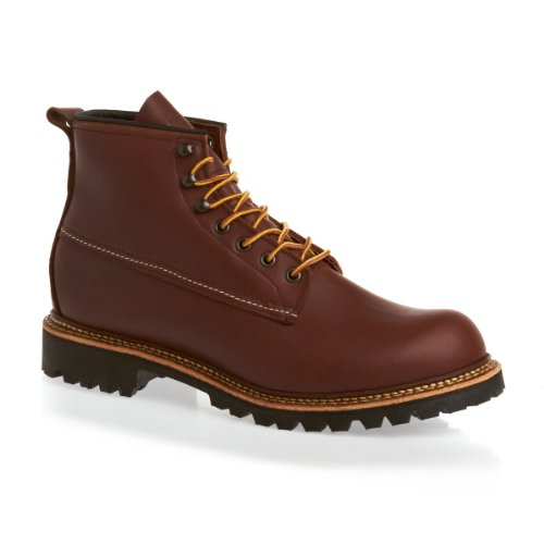 red-wing-ice-cutter-boots-red-maple-ottertail