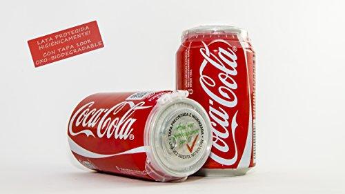 coca-cola-con-tapa-higienica-caja-24-latas