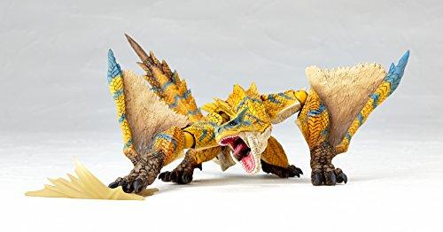 monster-hunter-vulcanlog-001-monhan-revo-tigrex-action-figure