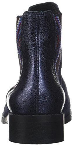 Lollipops Damen Aypard Boots Chelsea Bleu (Night)