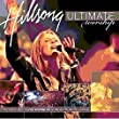 Hillsong - Ultimate Worship Collection