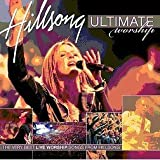 Ultimate Worship Collection Vo -
