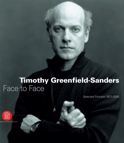 timothy-greenfield-sanders-face-to-face-selected-portraits-1977-2005