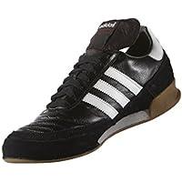 adidasPREDATOR TANGO 18.3 TF  FußballschuheHerren  core black
