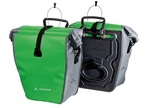 vaude-aqua-back-bolsa-lateral-para-bicicleta-37-x-33-x-19-cm-color-verde-azul-talla-37-x-33-x-19-cm