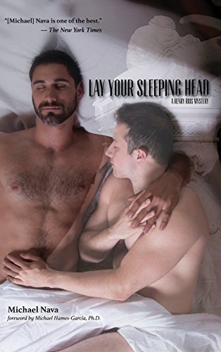 lay-your-sleeping-head-a-henry-rios-mystery-english-edition