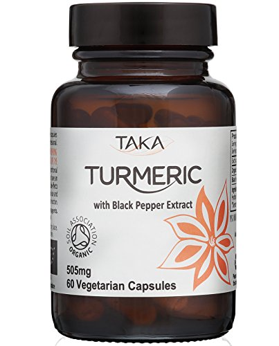 Organic-Turmeric-500mg-with-Black-Pepper-Extract-60-Veg-Capsules-by-Taka-Turmeric-Certified-Organic-by-Soil-Association