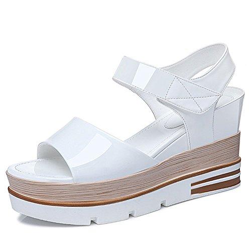 guciheaven-delicado-mujer-color-blanco-talla-38-eu