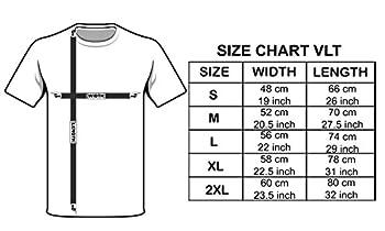 Van Gogh Circle Funny Gift Designer Unisex T-shirt 1