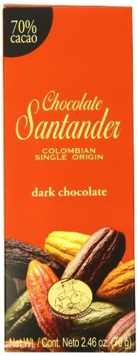 santander-chocolate-bar-70-dark-246-ounce-by-santander