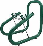 Axing SKA 1-00 Kabelabroller für SKB 94-01/92-01/395-01/89-01/88-01 (100m) Spulen