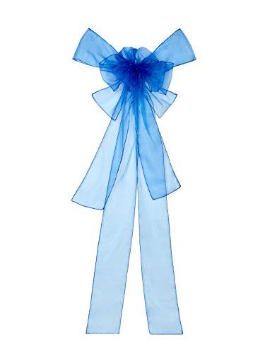 Schleifenparadies Azules organz Lazo