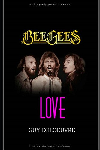 Bee Gees Love