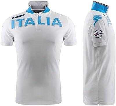 Polo - Eroi Polo Italia Fick