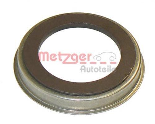Metzger 0900266 Sensorring