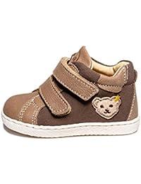 buy popular c6040 8af1a Suchergebnis auf Amazon.de für: Steiff: Schuhe & Handtaschen
