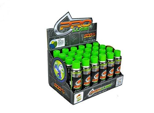 proluber-bio-de-multiusos-de-lubricante-y-kriechol-240-ml-aerosol-spray-24-unidades