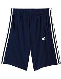 adidas ESS The Short - Pantalón corto para hombre
