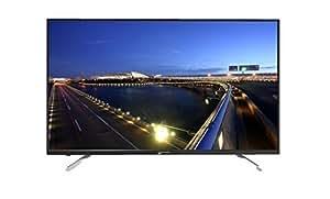 Micromax 101.6 cm (40 inches) 40C8260FHD/40K8370FHD Full HD LED TV (Black)