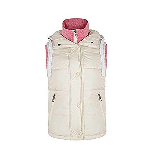 ladies-hooded-padded-gilet-body-warmer-with-contrast-rib-to-neck-armholes-style-sk-espirit-colour-cr