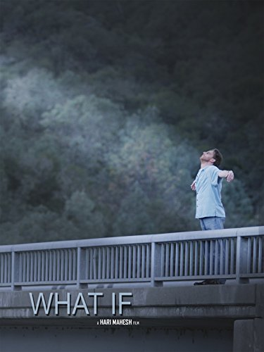 What If [OV]