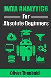 #7: Beginner's Guide to Data Analytics